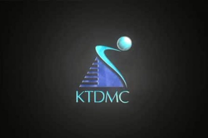 KTDMC Documentary Video Production