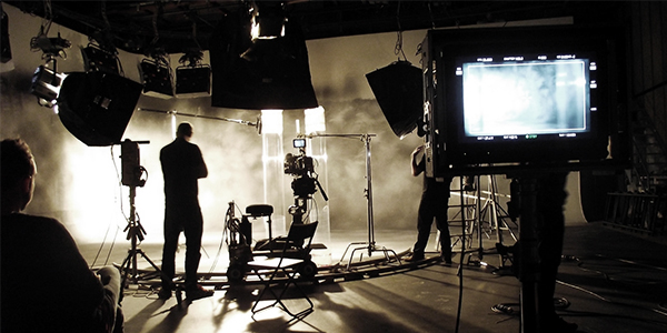 Video Commercials Production