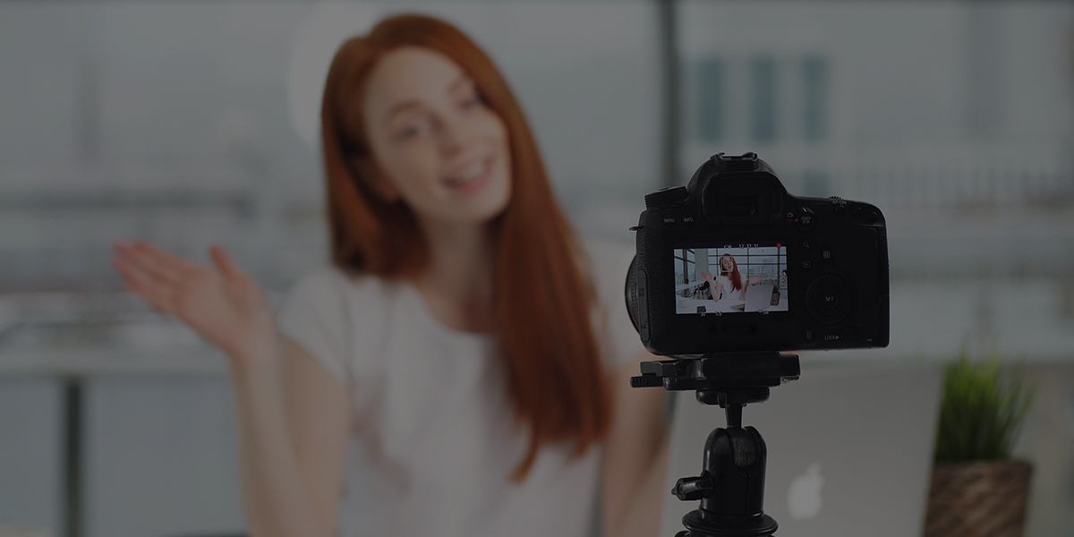 Demo Videos in Your Marketing Automation Strategy