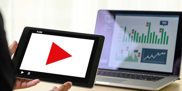 Videos to Boost Your SEO Performance