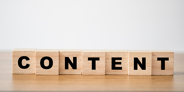 Best Way to Create Right Content